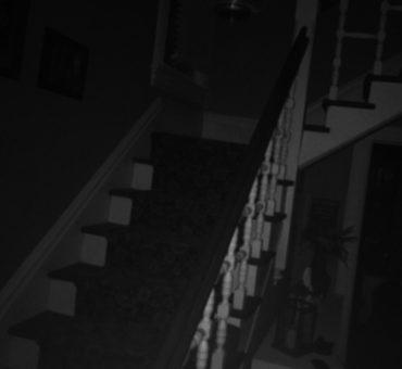 Stairwalker