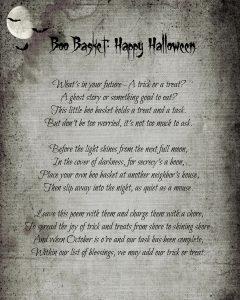 final-bb-poem