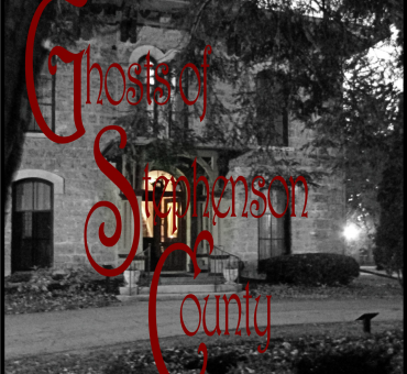 The Ghosts of Stephenson County