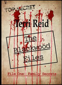 blackwood-files-cover-31