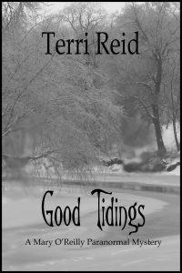 good-tidings-two