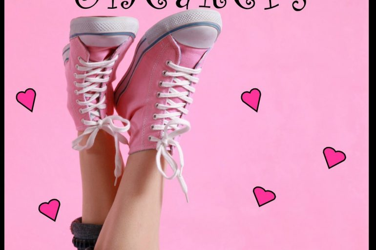 Sneakers – A Swift Romance Short Story