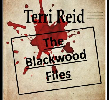 Blackwood Files -  File Two: Private Wars - Now Available