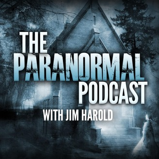 My Interview with Jim Harold