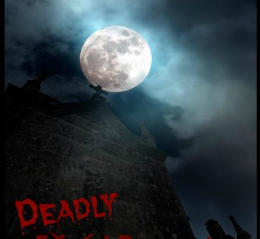 Deadly Requests - A New Paranormal Short Story