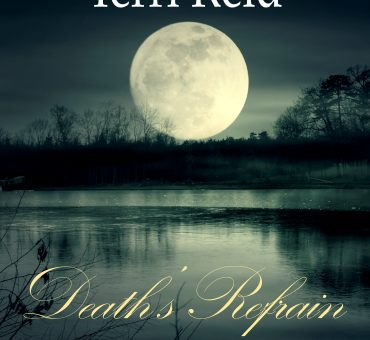 New Release – Death's Refrain